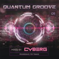 Quantum Groove 011