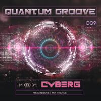Quantum Groove 009